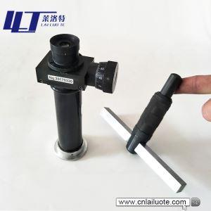 HBC型锤击式布氏硬度计